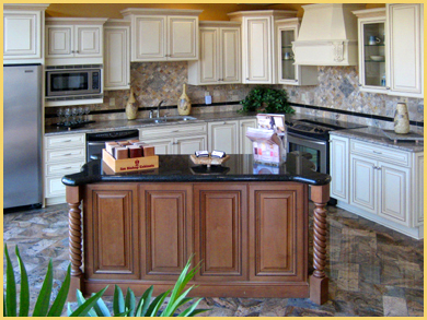 High Quality Take An Enjoyable Look At The Jim Bishop Cabinets On Our Web Site, Then,  Come See The Real Thing In Our Showroom. It Will Be Time Well Spent!